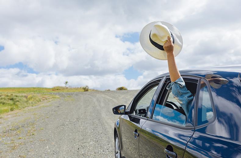 همه ی بازدید هایی که قبل از سفر باید حتما انجام دهید!!