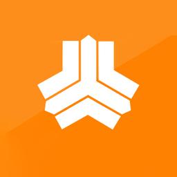 لوگوی محصولات سایپا