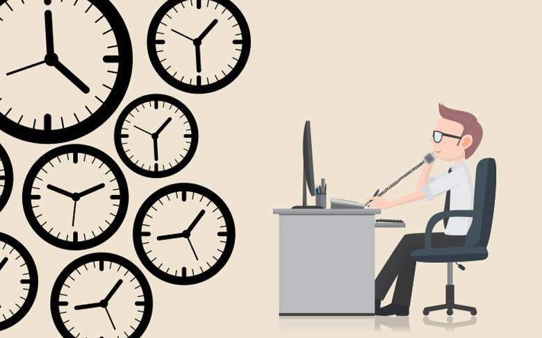 ساعت کار مراکز معاینه فنی در سال 99