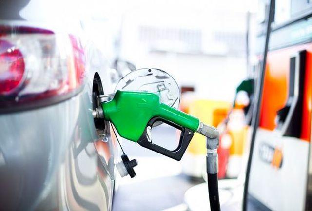 بنزین سوپر از نکات مهم نگهداری از ماشین های توربو